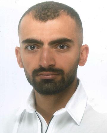David Sakhelashvili